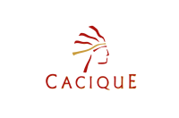 M&A Cacique Trading & Plodimex Trading