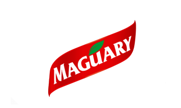 maguary-logo 2-01(1).png