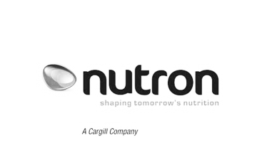 nutron2.png