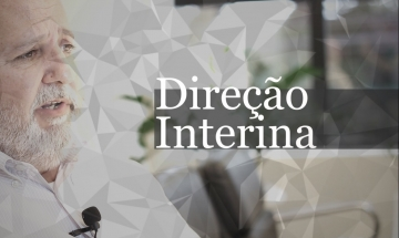 video-Direcao-Interina-CS-projetos-e-mercado.jpg