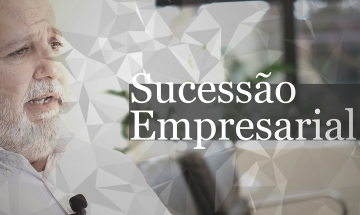 Video-Sucessao-empresarial-CS-projetos-e-mercado.jpg