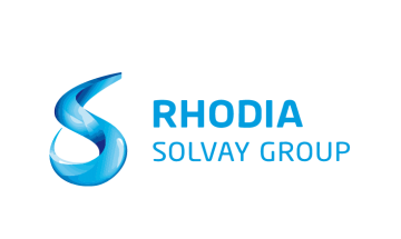 Rhodia-01.png